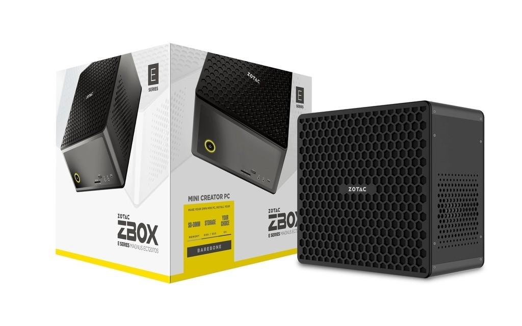 zbox-ec72070s-image01.jpg