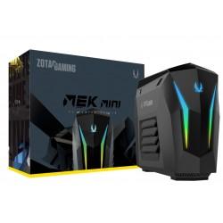 MEK MINI with Intel Core i5 and GeForce RTX 2060 SUPER