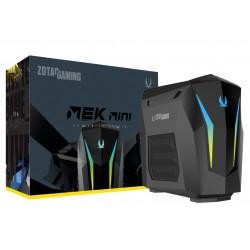 MEK MINI with Intel Core i7 and GeForce RTX 2070 SUPER