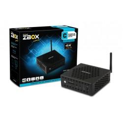 ZBOX CI325 nano (Barebone)