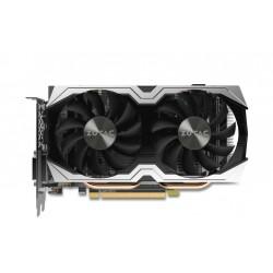 ZOTAC GeForce® GTX 1070 Mini [Refurbished]