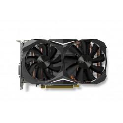 ZOTAC GeForce® GTX 1080 Mini [Refurbished]