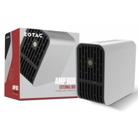 amp-box-3d-image01.jpg