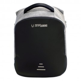 ZOTAC Gaming Backpack