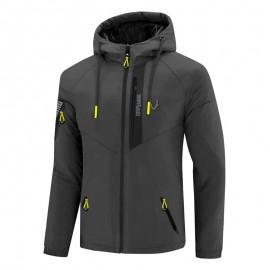 ZOTAC Gaming Winter Jacket