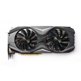 ZOTAC GeForce® GTX 1070 [Refurbished]