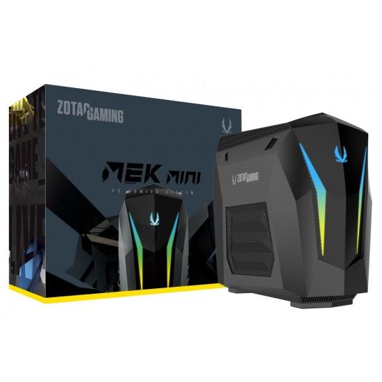mek-mini-intel-core-i7-geforce-rtx-2070-super_image_01.jpg